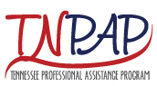 TnPAP-logo-NEW-TN1