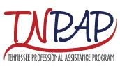 TnPAP-logo-NEW-TN1